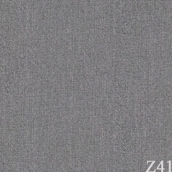 Обои Murella Zambaiti Parati - Coca Cola - Z41245