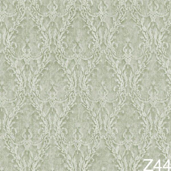 Обои Murella Zambaiti Parati - ODEON - Z44417