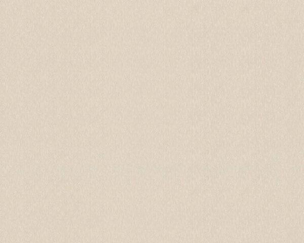 Обои ORIGINALS - Mystique - 303175