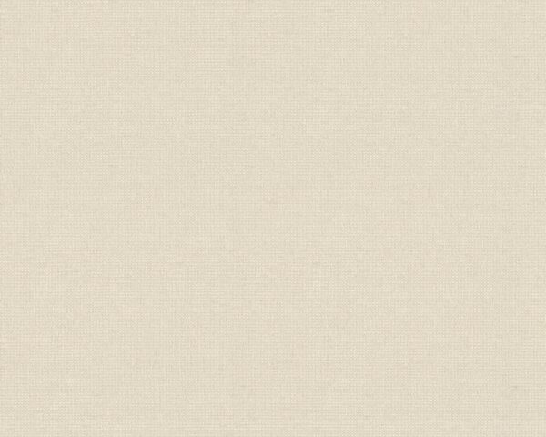 Обои ORIGINALS - Mystique - 324241