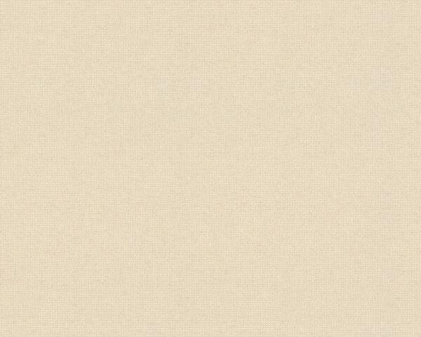 Обои ORIGINALS - Mystique - 324242