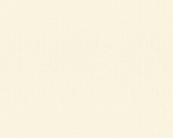 Обои ORIGINALS - Safina - 333251