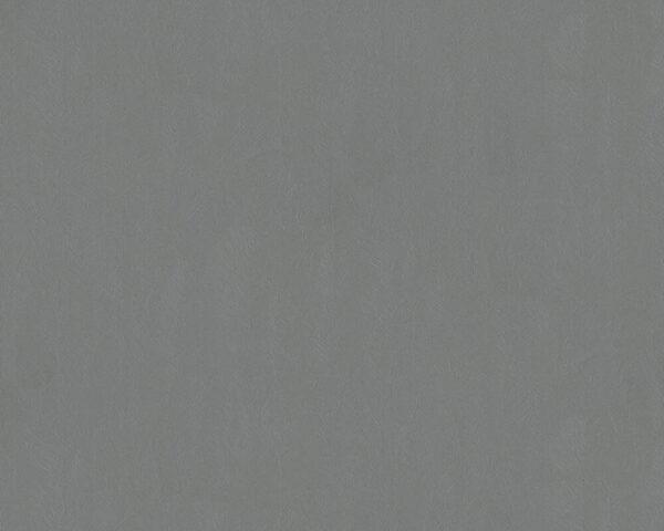 Обои ORIGINALS - Mystique - 699480